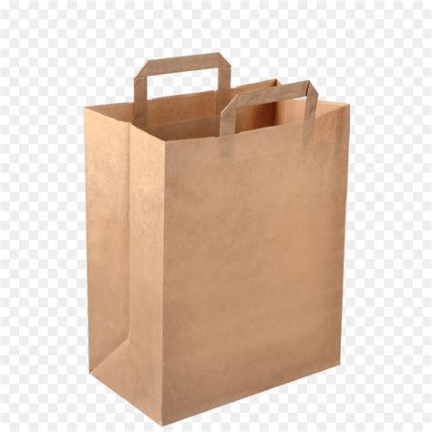 Paper Packaging paper bag kraft paper packaging and labeling paper bag