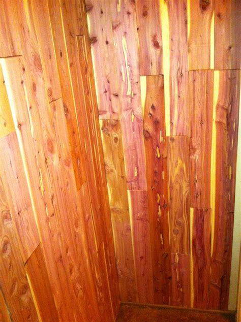 Cedar Boards For Closet by 17 Best Images About Closet On Closet Island Cedar And Cedar Wood
