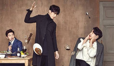 ?Goblin? Episode 13 Recap & News: Korean Drama Extended