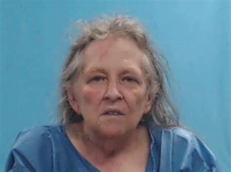 show me pictures of 63 year old women 66 year old arkansas man stabbed multiple times ex wife
