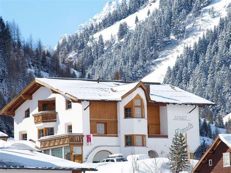 hütte berge mieten 2 personen ferienwohnung in den bergen apartment 2 4 personen mit
