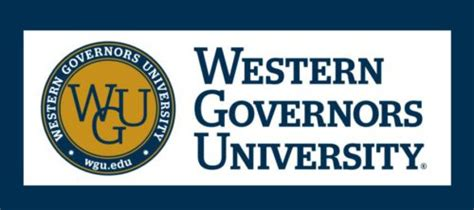 Wgu Mba Reputation by Top 10 Cheapest Network Administration Degrees