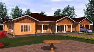 house plans and designs house plans zimbabwe home design and style