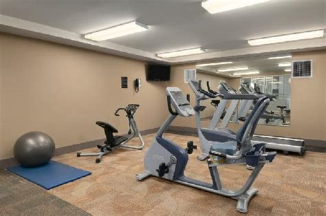 fitness 19 room viscount gort hotel banquet and conference centre winnipeg canada hotel anmeldelser