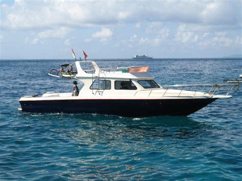 cheap walleye boats fishing boats cheap fishing boats