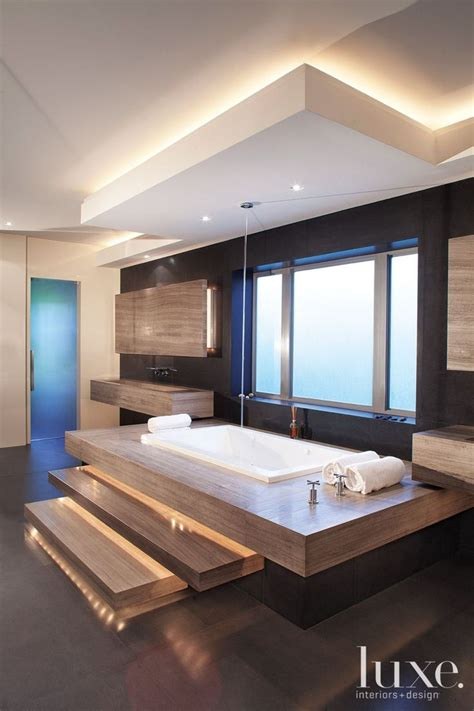 spa like bathroom designs kyprisnews 1000 ideas about spa bathroom design on pinterest small