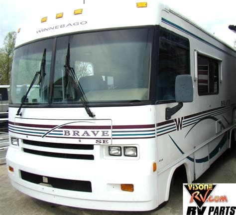 Motorhome Replacement by Apelberi 23 Cool Winnebago Rv Replacement Parts 14