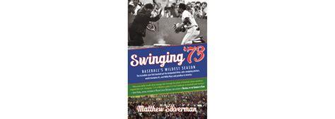 america swings book america swings book 28 images the swing voter in