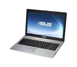Asus Laptop Asus Notebooks Multimedia Entertainment Asus N56vm