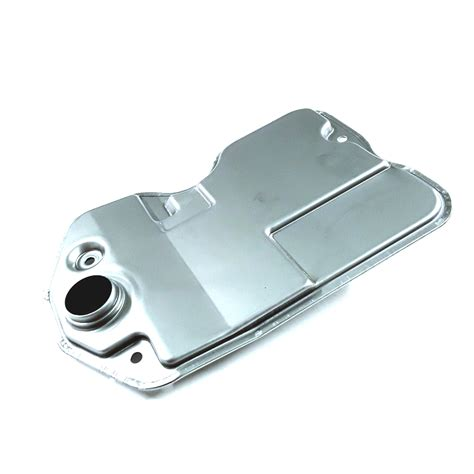 genuine audi vw parts 09d325435 automatic transmission filter filter audi