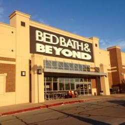 bed bath and beyond geneva bed bath beyond d 233 coration d int 233 rieur 409 s geneva