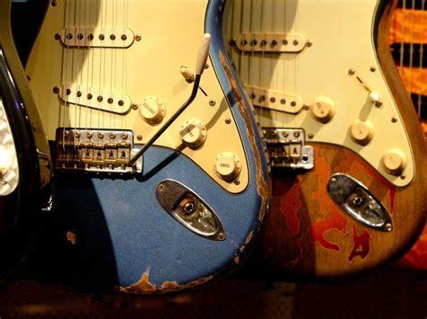 imagenes retro guitar tab fender guitar wallpapers wallpaper cave