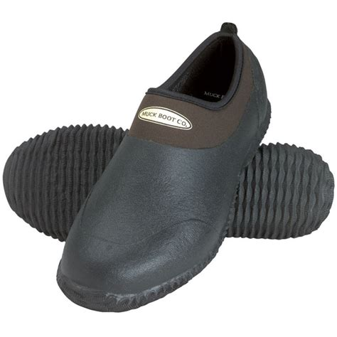 Detox Boot C Uk by The Muck Boot Company Daily Garden Shoe Brown Gardening