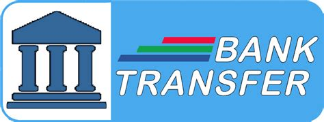 bank transfer period glasses order page
