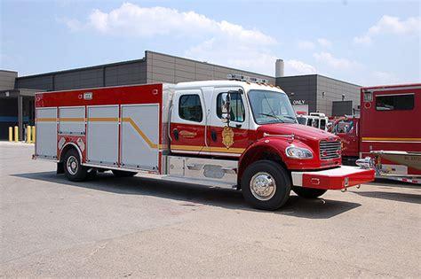 rescue indianapolis indianapolis department spare ladder rescue flickr photo