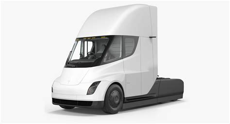 2020 Tesla Semi by 2020 Tesla Semi Truck Car Suv Truck