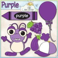 libro the color purple recursos y actividades para educaci 211 n infantil con los que todo maestro sue 241 a juegos fichas