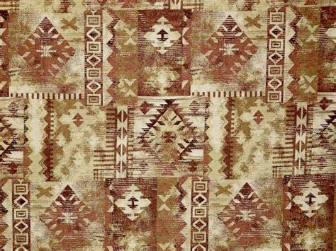 tapestry upholstery fabric online curtain fabric upholstery fabric ikat rust tapestry