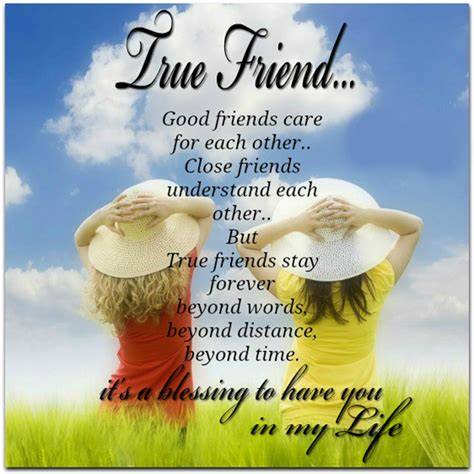 Happy Birthday Wishes To A True Friend Birthday Images For Friend Google Search Happy