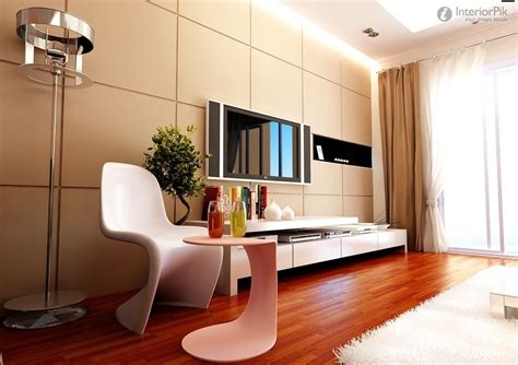 room wall design living room tiles tv background wall living room