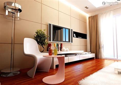 living room tiles tv background wall living room