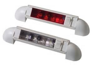 12v led beleuchtung 12 volt led vehicle lighting innovative lighting