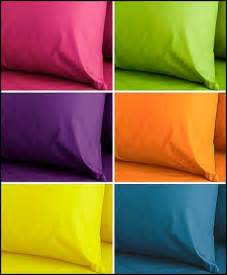 Colorful Duvet Covers King Bedding Set Duvet Cover Rustic Solid Color Sheet Queen