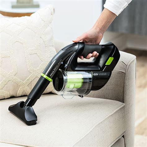 vacuum couch multi reach stick vacuum 2151a bissell cordless vacuum