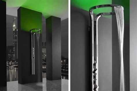 graff design et robinet de la collection ametis yook 244