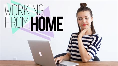 working from home tips for staying organized motiv