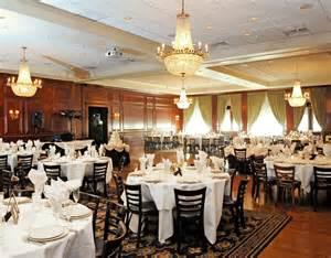 Wedding Venues In Florida Maggiano S Italian Restaurant Near You At Westshore Plaza