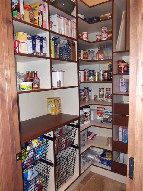 narrow kitchen pantry cabinet small kitchen pantry cabinet plans quickinfoway interior