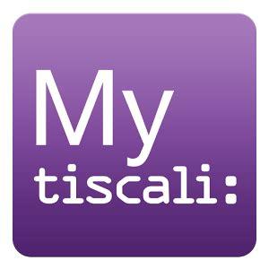 tiscali mobile recensioni mytiscali servizi di rete fissa e mobile a portata di tap