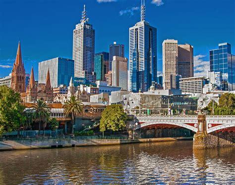 cheap flights  hong kong  melbourne australia