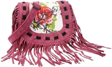 Accessory Of The Week The Bag by Accessory Of The Week Trend Fashion