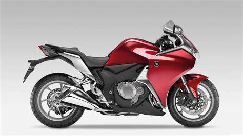 Imagenes De Carros Y Motos Taringa Imagenes De Motos Autos Y Motos Taringa
