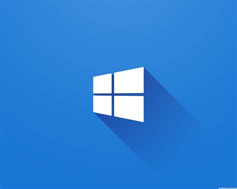 Free Hd Wallpapers For Windows 10 by Microsoft Reveals The Official Windows 10 Wallpaper