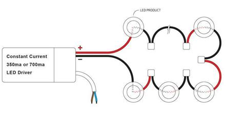 wiring recessed lights in parallel diagram wiring get
