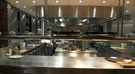 How To Run A Professional Kitchen by How To Run A Kitchen Efficiently Cps Ohio