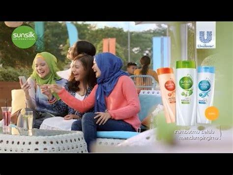 Harga Sunsilk Lively harga sunsilk recharge refresh hairfall solution