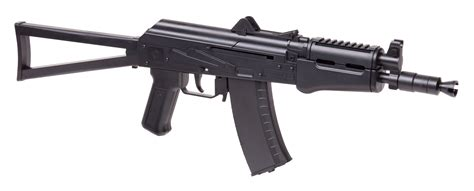 Harga Airgun Model Ak 47 by Comrade Ak Bb