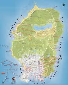 Gta 5 under the bridge map locations click to open map