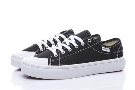 get cheap vans shoes aliexpress