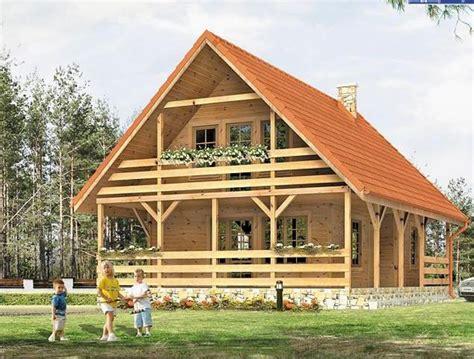 mil anuncios casas prefabricadas venta casas de madera tattoo design bild