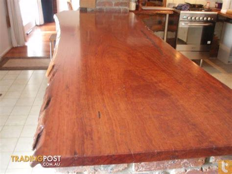 Vanity Number Search by Timber Slabs Hardwood For Sale In Moorooka Qld Timber