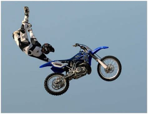 freestyle motocross tricks world s most dangerous extreme sports