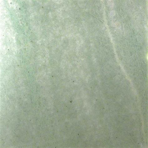 ming green marble tile homesfeed ming green stone tile at the tilery your new england