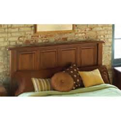 buy corsica panel headboard size king california king