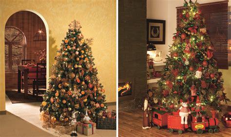 leroy merlin presenta su colecci 243 n de navidad 2012 2013