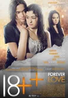 ost film pendek free download 18 forever love 2012 mp4 mkv 3gp and